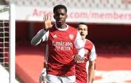 'Người hùng' Arsenal cay đắng thừa nhận sự thật về VAR
