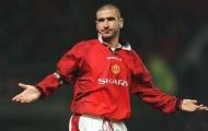 Cantona cảnh báo BLĐ Man Utd về sự tồn tại của Super League