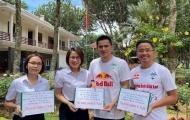 Các ĐT Việt Nam có thêm nhân sự; Zico Thái hành động nhân văn