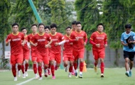 U23 Việt Nam thận trọng; Than Quảng Ninh lại nợ lương