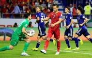 Nhật Bản xin đăng cai VL World Cup: ĐT Việt Nam có lợi và hại gì?
