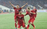 3 yếu tố giúp ĐT Việt Nam hy vọng có kết quả tốt trước Australia