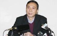 Điểm tin bóng đá Việt Nam tối 27/2: Lộ diện ứng viên nặng ký chức chủ tịch VFF