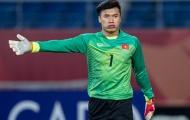 """Điểm tin bóng đá Việt Nam sáng 28/02: Mắc lỗi ở AFC Cup, """"Thủ môn quốc dân"""" Tiến Dũng xin lỗi người hâm mộ"""