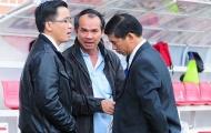 Điểm tin bóng đá Việt Nam tối 9/05: BLĐ HAGL lên tiếng tin đồn gây áp lực 'xử' trọng tài Kiên