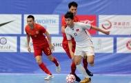 Điểm tin bóng đá Việt Nam tối 26/06: Việt Nam là đội bóng hàng đầu châu Á