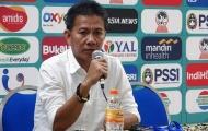 HLV Hoàng Anh Tuấn nói gì sau chiến thắng đậm trước U19 Philippines?
