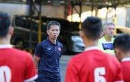 Điểm tin bóng đá Việt Nam tối 14/07: U19 Việt Nam thất bại, HLV Hoàng Anh Tuấn đặt mục tiêu World Cup