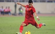 Chuyên gia Việt chỉ ra cầu thủ sẽ thay thế Văn Thanh ở ĐT Việt Nam