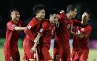 Điểm tin bóng đá Việt Nam sáng 03/12: Truyền thông Philippines bi quan sau trận thua Việt Nam