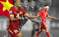 Điểm tin bóng đá Việt Nam tối 29/04: Cảm ơn thầy Park, Thành Lương từ chối quay lại ĐT Việt Nam