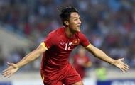Điểm tin bóng đá Việt Nam sáng 06/05: 'Thầy ruột' nói về việc Hồng Quân trở lại ĐT Việt Nam?