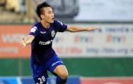 Điểm tin bóng đá Việt Nam sáng 20/05: Thêm một cầu thủ được tiến cử cho ĐT Việt Nam