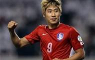 Điểm tin bóng đá Việt Nam tối 18/06: Sự thay đổi của thầy Park ở Việt Nam khiến tuyển thủ Hàn Quốc kinh ngạc