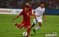 HLV Lê Huỳnh Đức nhận xét gì về hai tuyển thủ U23 Việt Nam?