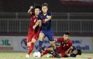 Chuyên gia Việt: 'Thái Lan khiến các cầu thủ Việt Nam nôn nóng'