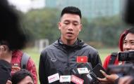Điểm tin bóng đá Việt Nam sáng 04/09: ĐT Việt Nam sẽ 'bắt chết' Chanathip Songkrasin