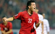 5 điểm nhấn trận U22 Việt Nam 2-0 U22 Trung Quốc: Dấu ấn của Tiến Linh