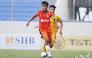 Điểm mặt 5 tân binh được HLV Park Hang-seo kỳ vọng để đánh bại ĐT Malaysia