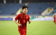 Điểm tin bóng đá Việt Nam sáng 01/10: Xuân Trường mang hung tin cho ĐT Việt Nam