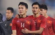 Điểm tin bóng đá Việt Nam tối 01/10: Xuân Trường sẽ được điều trị ở bệnh viện tốt nhất thế giới