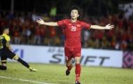 Điểm tin bóng đá Việt Nam sáng 06/10: BLV Quang Huy chỉ ra mất mát lớn nhất của ĐT Việt Nam