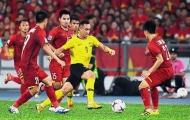 Điểm tin bóng đá Việt Nam sáng 11/10: Malaysia xứng đáng nhận thất bại trước ĐT Việt Nam
