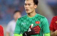 HLV U22 Singapore: 'Chúng tôi sắp phải đối đầu những đội bóng xuất sắc nhất Đông Nam Á'