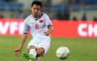 Chấm điểm trận ĐT Việt Nam 3-1 ĐT Indonesia: Xuất sắc Hùng Dũng