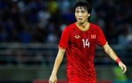 Điểm mặt 5 tuyển thủ thi đấu ấn tượng nhất ở hai trận thắng của ĐT Việt Nam
