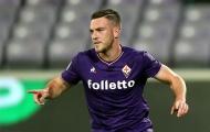 AS Roma hớt tay trên Jordan Veretout từ Napoli