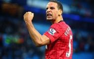 Top 4 Premier League mùa tới? Rio Ferdinand đã có câu trả lời