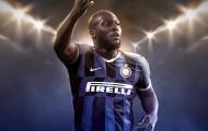 'Lukaku giỏi khai thác khoảng trống, vì thế cậu ấy sẽ gặp khó ở Serie A'