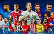 Giải đấu Super League châu Âu sẽ làm thảm họa
