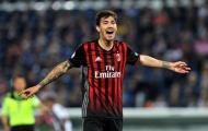 10 trung vệ trẻ hay nhất Châu Âu hiện nay (P1): Truyền nhân của Nesta