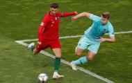 Man Utd rút ra được điều gì sau trận chung kết UEFA Nations League?