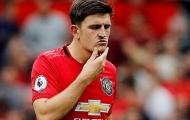 'Man Utd sẽ được hưởng lợi vì cậu ấy, người mang khí chất giống Rio Ferdinand'