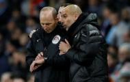 5 điểm nhấn Man City 1-2 Man Utd: Ác mộng VAR; Song sát đáng sợ của Quỷ đỏ