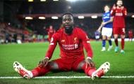 Nhận định Liverpool vs Everton: 'Thần tài' gánh vác hàng công