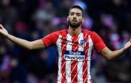 "Sao La Liga tiết lộ từng bị ""giam cầm"" tại Trung Quốc"