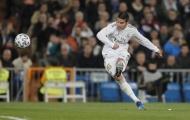17 cầu thủ có thể rời Real Madrid ngay mùa hè này