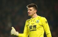 Đối tác ra giá 50 triệu, Tottenham hết cửa mua 'kẻ thay thế Lloris'
