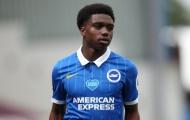 Sao trẻ sáng giá của Premier League được khuyên không nên đến Arsenal