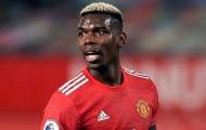 Với 'Bruno Fernandes 2.0', Man Utd mạnh dạn bán Pogba vào Hè này