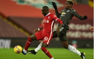 Cựu sao Man City chỉ rõ điều Man Utd còn thiếu để chiến thắng