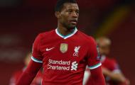 Bỏ 35 triệu bảng, Liverpool có sự thay thế hoàn hảo cho Wijnaldum