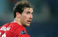 'Động cơ vĩnh cửu' bị ông lớn nhòm ngó, Bayern có động thái mạnh tay