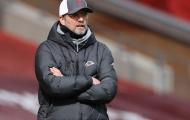 Ông chủ Liverpool gửi lời xin lỗi Klopp, cầu thủ, người hâm mộ và nhân viên