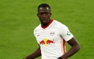 Chiêu mộ Konate, đội hình mạnh nhất của Liverpool sẽ ra sao?