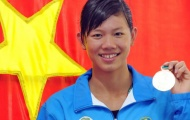 Lịch thi đấu SEA Games 28 hôm nay (6/6) của đoàn thể thao Việt Nam
